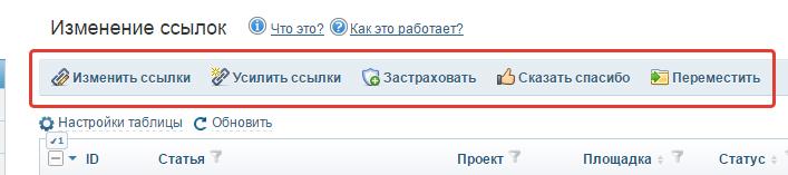 Как проверить обратные (входящие) ссылки на сайт бесплатными способами