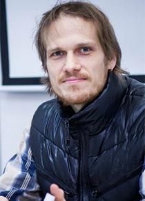 Автор блога Devka.ru.
