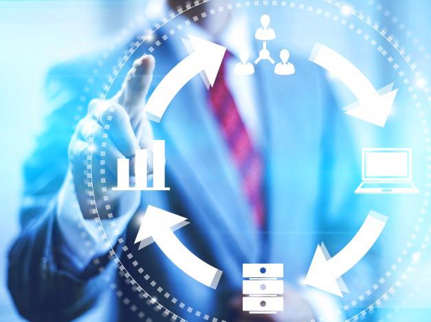 Правильная оптимизация и продвижение сайтов в поисковых системах