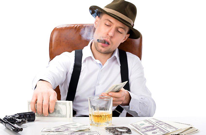 Как заработать деньги в стиме бесплатно