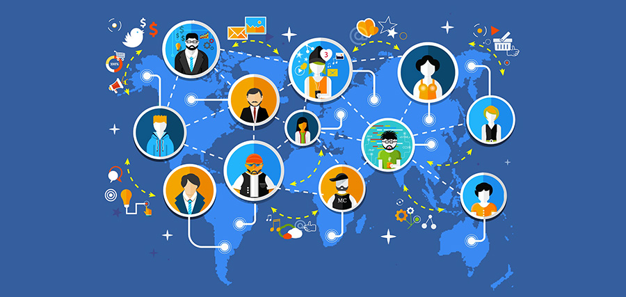 Какой сайт для накрутки лайков в ВК, Инстаграмме и Facebooke дешевле и выгоднее использовать