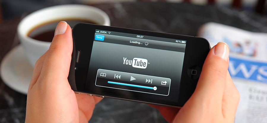 Расширение для скачивания видео с любого сайта