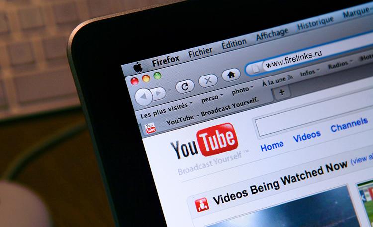 Как заработать на Ютубе за просмотры чужих видео