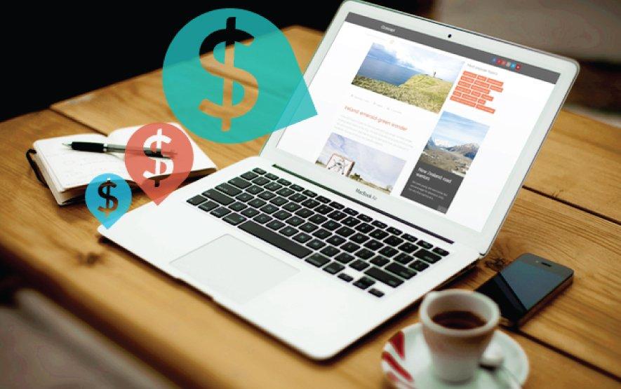 Коронавирус и онлайн-заработок