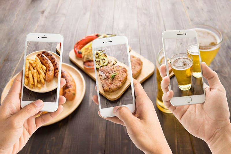 Как разместить рекламу в инстаграме