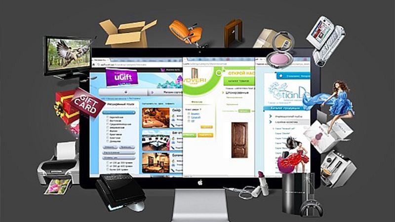 Что продавать в интернет магазине: идеи для бизнеса