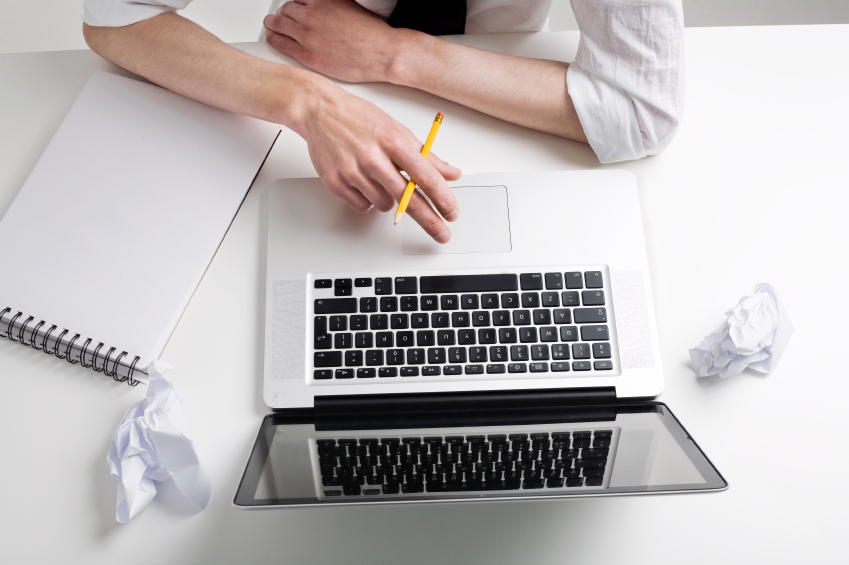 Как создать свой сайт и зарабатывать на нем деньги