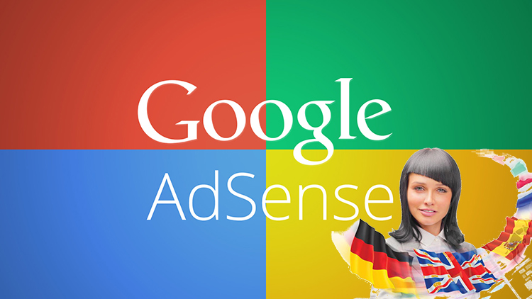 Гугл адсенс вход на русском языке