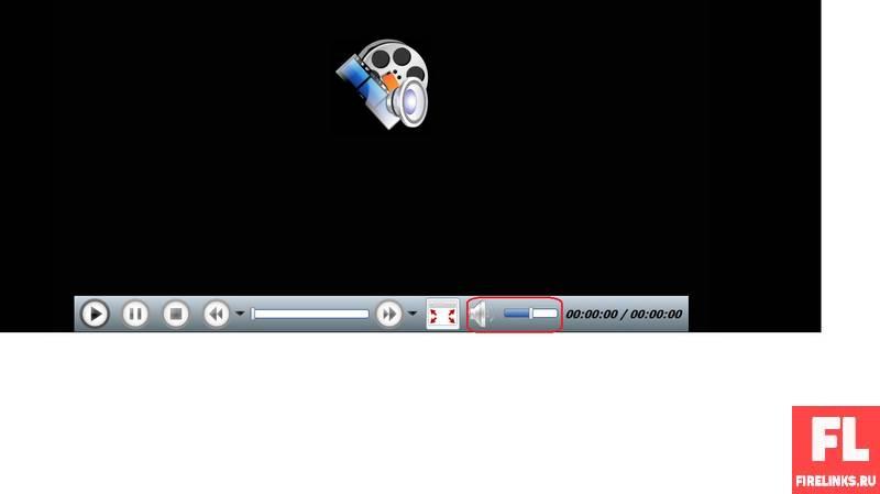 Если нет звука на компьютере что делать: решение проблемы по инструкции