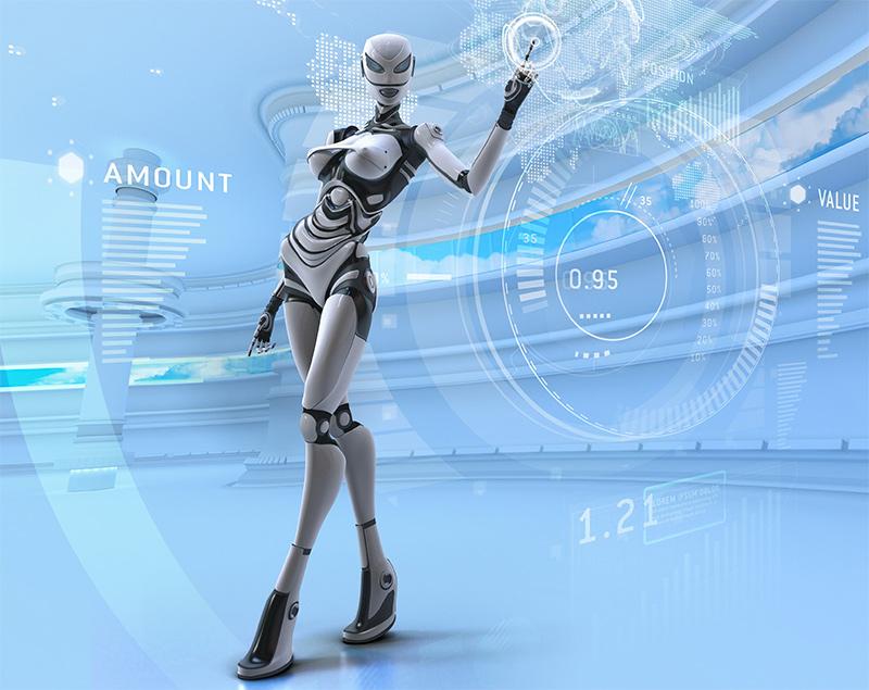 forex robot abi 1