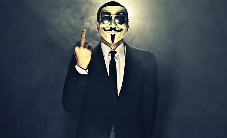 Анонимайзер онлайн бесплатно и их назначение