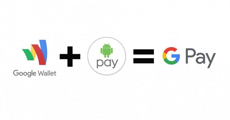 1516186209 google pay