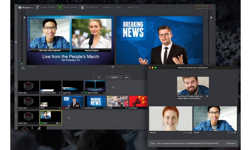 Программы для стрима на Ютуб — что такое стрим на youtube + ТОП-10 лучших программ для ведения трансляций