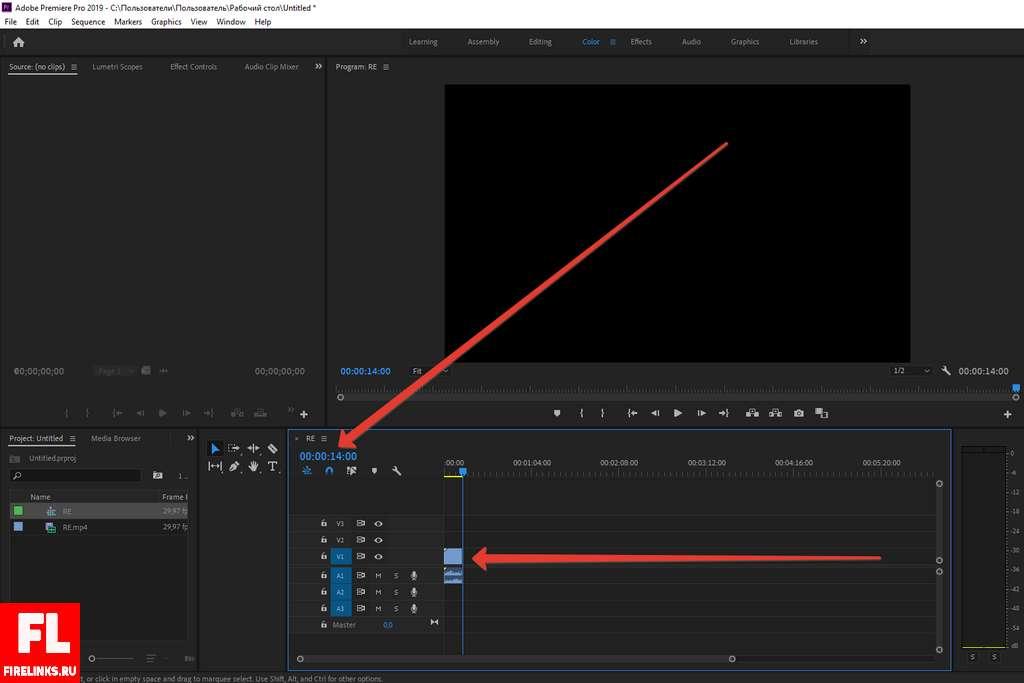 Как добавить историю в ВК с компьютера и телефона в сообщество и на личную страницу + обработка видео и все размеры