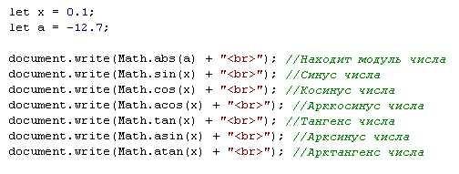 JavaScript (Джава скрипт): что это такое простыми словами + примеры кода и создание галереи с нуля