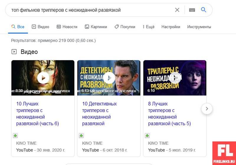 Заработок на статьях Яндекс Дзен: как зарабатывать авторам в сервисе Yandex