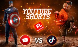 YouTube запустил конкурента Тик Тока: сервис YouTube Shorts